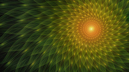 Natural Energy by JP-Talma