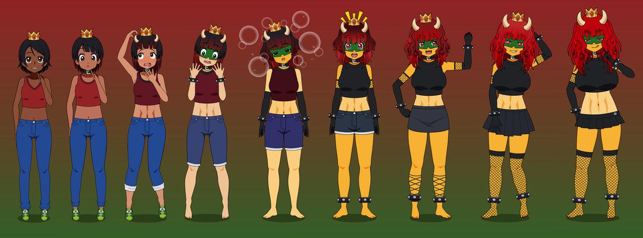 Tg Anime Twin Deviantart – Desenhos Para Colorir