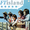 http://fc00.deviantart.net/fs40/f/2009/025/9/b/FT_Island_icon_by_anime_loverrs.jpg