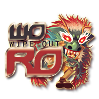 WO Logo by DomiNico20