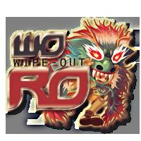 WO Logo by DomiNico20
