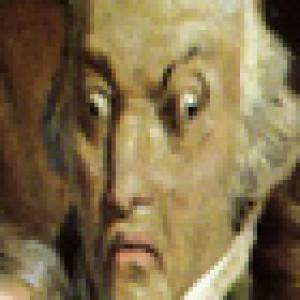 Cacoviscosity's Profile Picture