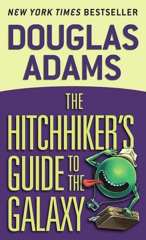 Adamsthehitchhikersguidetothegalaxy by PinkyMcCoversong
