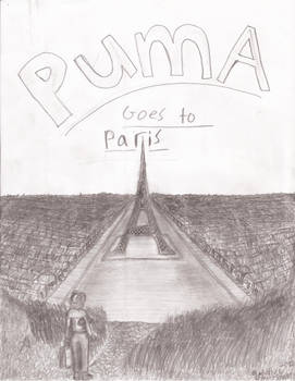PumA goes to Paris Page 1 Crop