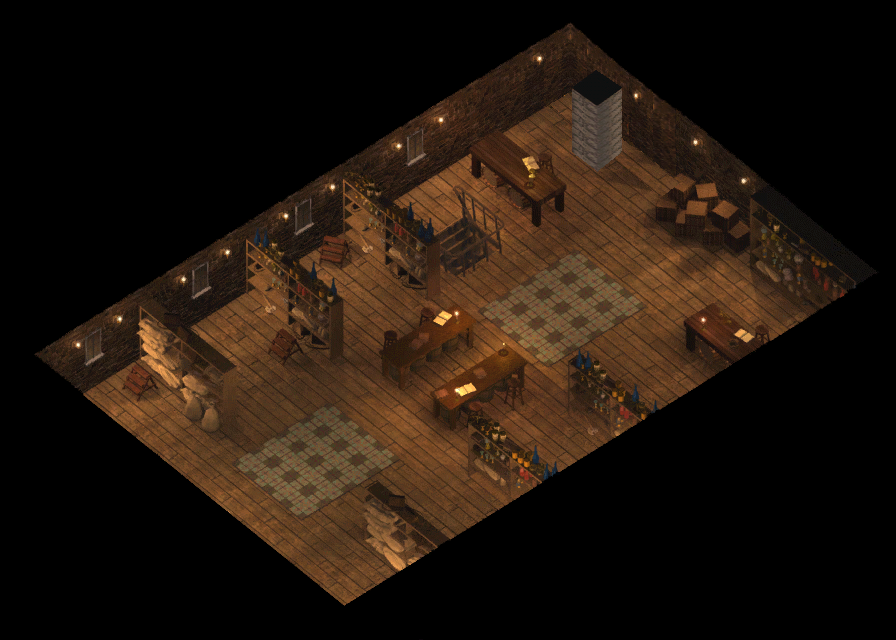 baldur_s_gate_arms_and_armour_emporium_upstairs_00_by_withinamnesia-dcfd8b7.png