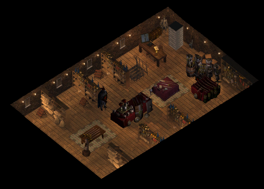 baldur_s_gate_arms_and_armour_emporium_upstairs____by_withinamnesia-dchgae2.png