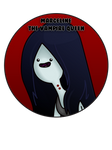 Marceline Pin