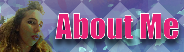 Aboutmepatreon