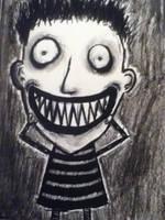 Smile by eszalkowski229