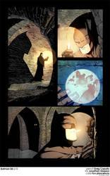 batman04 p18 COLORlo fco plascencia by fco