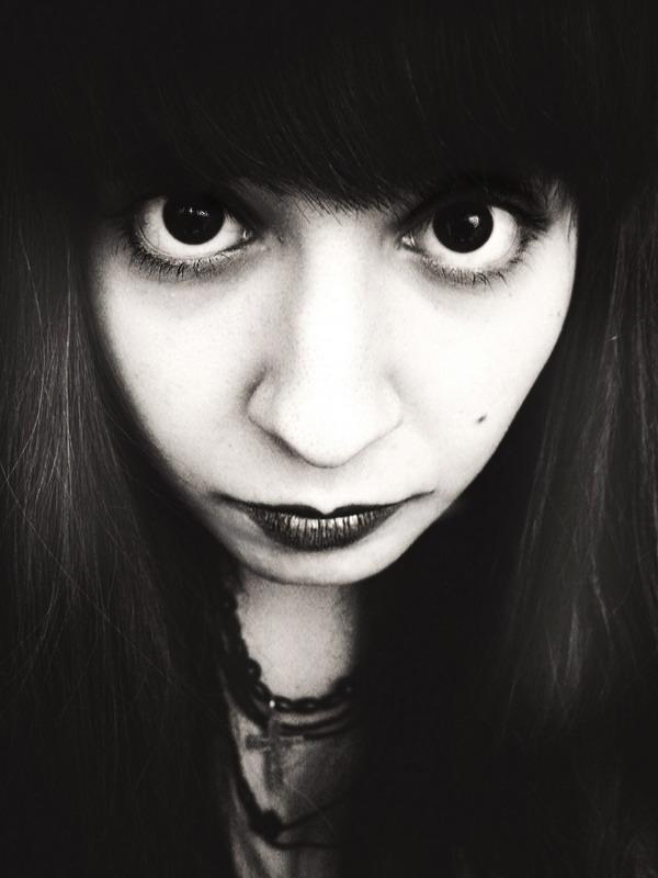 Saffella's Profile Picture