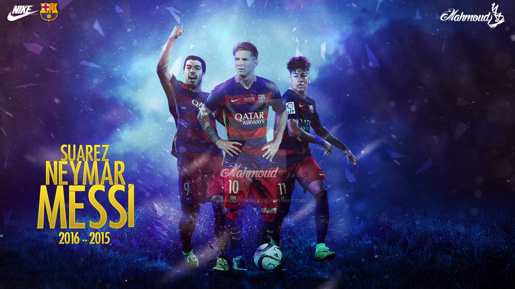 MSN Screensavers And Wallpapers