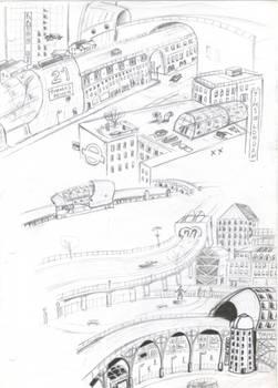 future london1
