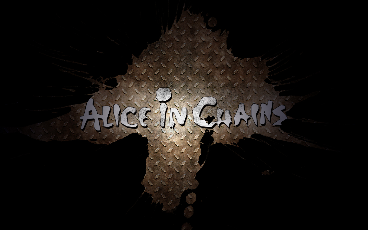 alice in chains by saccamano on deviantart