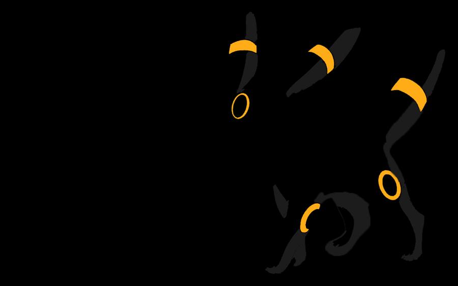 Simple Background and Minimalist on PokemonWallpapers - DeviantArt