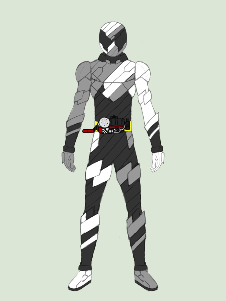 Free To Use Build S Base Suit Template By Ollytrinity1397 On