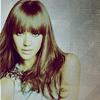 Icon Jessica Alba 12 by MissKettyDesigns