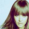 Icon Jessica Alba 15 by MissKettyDesigns