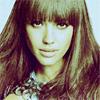 Icon Jessica Alba 16 by MissKettyDesigns