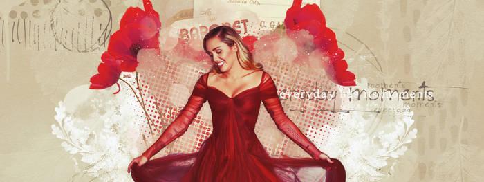 Header Miley Cyrus 1