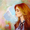 Icon Danielle Panabaker 2