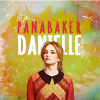 Icon Danielle Panabaker 3