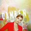 Icon Camren Bicondova 1