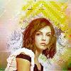 Icon Camren Bicondova 3