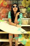 Summer Beckons 02
