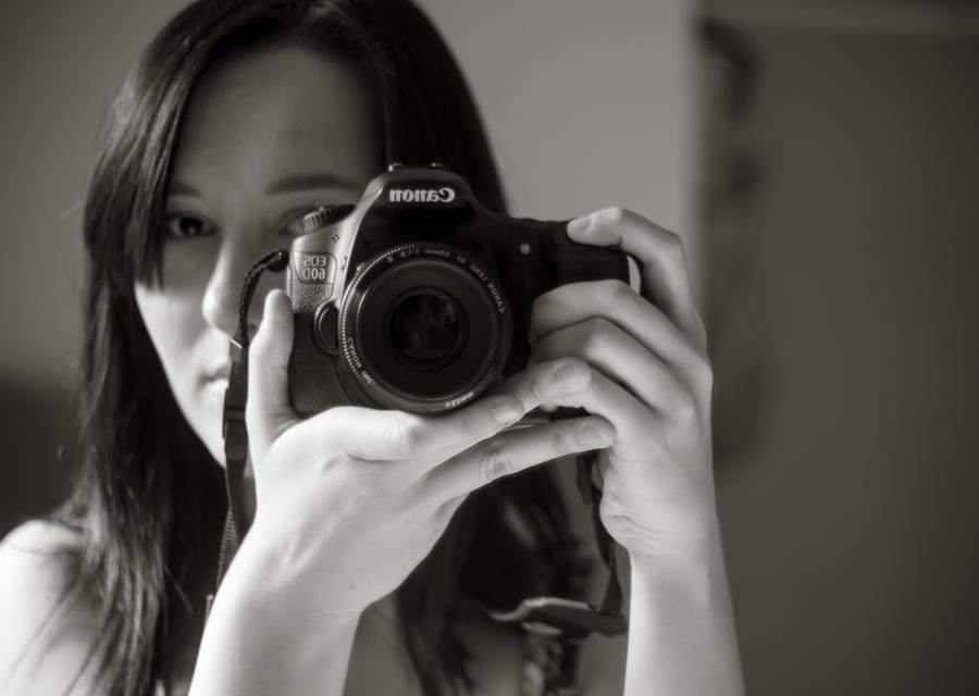 AshleyLeePhotography's Profile Picture