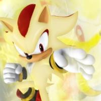 Super shadow icon by infersaime