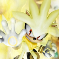 super silver icon by infersaime