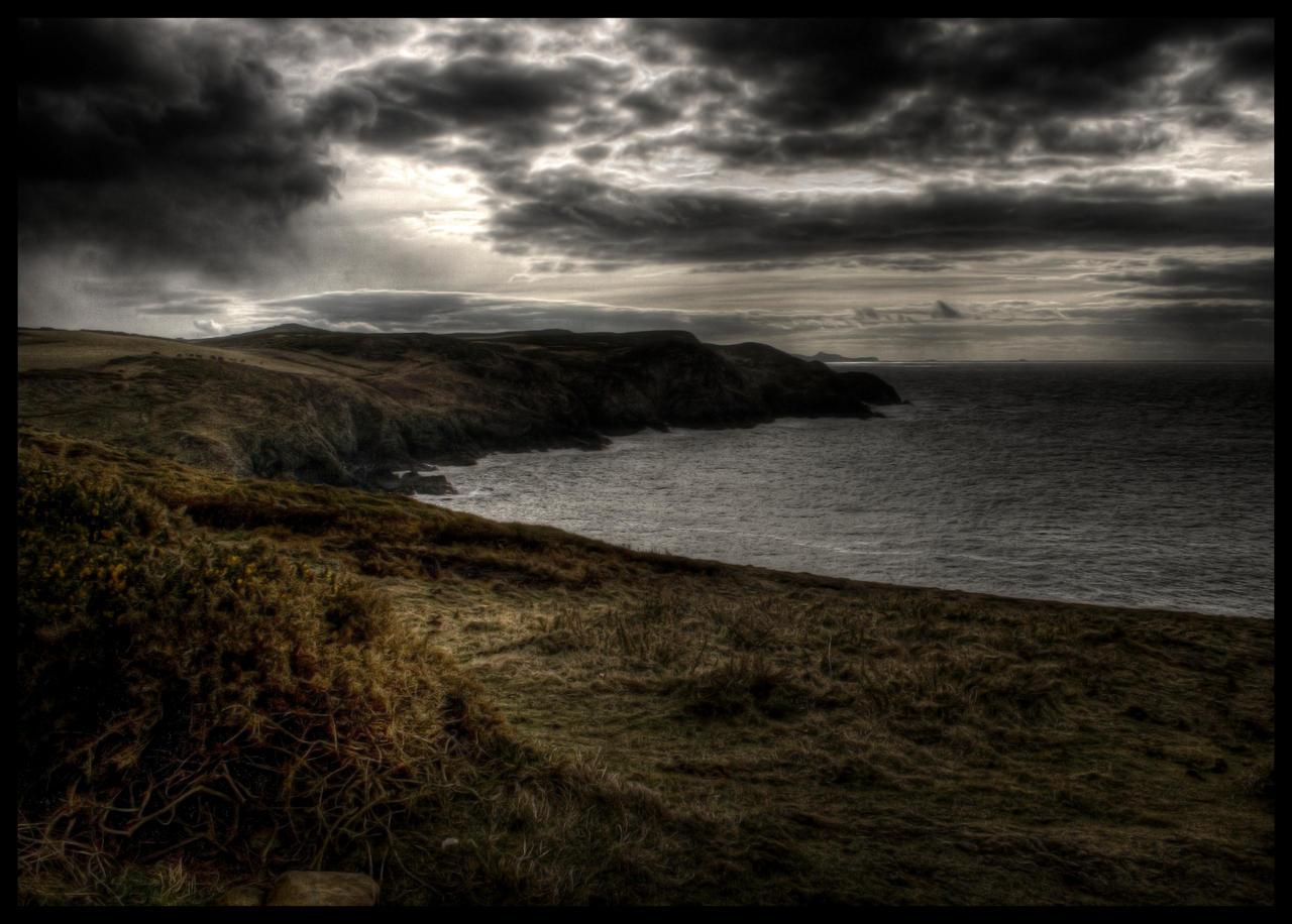 coast by nynye