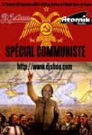 DJ SHOO - Communiste 4