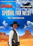 Dj Shoo- Far West 1
