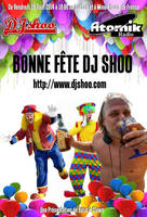 DJ SHOO - fete 1 by DJ-SHOO