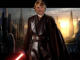 Dj-shoo - Star Wars 5 by DJ-SHOO