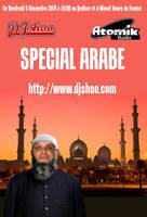 Dj Shoo - SpEcial Arabe 2 by DJ-SHOO