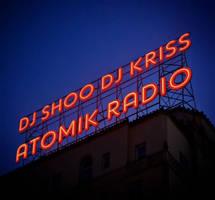 Dj Shoo - Dj Kriss by DJ-SHOO