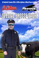 DJ-SHOO-SPECIAL-grosse-vache by DJ-SHOO
