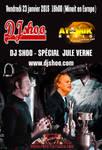 DJ SHOO - SPECIAL JULE VERNE 1  copy
