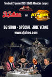 DJ SHOO - SPECIAL JULE VERNE 2 copy