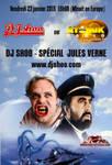 DJ SHOO - SPECIAL JULE VERNE 3 copy