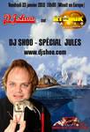 DJ SHOO - SPECIAL JULE VERNE 4 copy