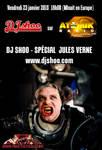 DJ SHOO - SPECIAL JULE VERNE 5 copy