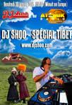 DJ SHOO - SPECIAL TIBET 1 copy