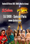 DJ SHOO - SPECIAL PARIS 2 copy resize