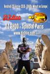 DJ SHOO - SPECIAL PARIS 3 copy resize