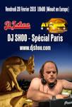 DJ SHOO - SPECIAL PARIS 4 copy resize