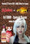 DJ SHOO - SPECIAL BACON 1 copy resize